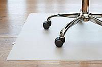 Килимок під крісло REDSTED 90x120см