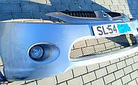 Бампер передний для Mitsubishi Grandis 2003-2011