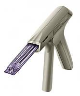 Степлер кожный PXR35  Proximate  с фиксированной рабочей частью со стандартными скобками