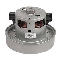 Двигатель (мотор) для пылесоса SKL 1600W VAC043UN (с выступом)