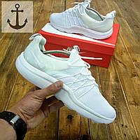 Мужские кроссовки Nike Darwin 🔥 (Найк Дарвин) белые