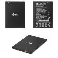 Аккумулятор BL-45B1F для мобильных телефонов LG Stylus 2 K520, V10 H900, V10 H901, V10 H960A, V10 VS990, Li-ion, 3,85 B, 3000 мАч
