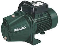 Центробежный насос METABO P 3000 G