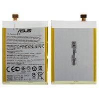 Аккумулятор для мобильного телефона Asus ZenFone 6 (A600CG), Li-Polymer, 3,8 В, 3300 мАч, #C11P1325/C11PKJQ