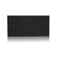 LED-дисплей для рекламы P10-RGB-SMD (320 × 160 мм, 32 × 16 точек, IP20, 1000 нт)
