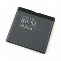 АКБ Nokia BP-5Z Nokia 700 Lumia