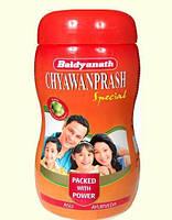 Чаванпраш Baidyanath 1,00 кг.