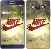 """Чехол на Samsung Galaxy A5 A500H Nike 8 """"1025c-73"""""""