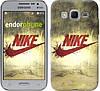 "Чехол на Samsung Galaxy Core Prime G360H Nike 8 ""1025c-76"""