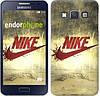"""Чехол на Samsung Galaxy A3 A300H Nike 8 """"1025c-72"""""""