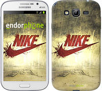 "Чехол на Samsung Galaxy Grand I9082 Nike 8 ""1025c-66"""
