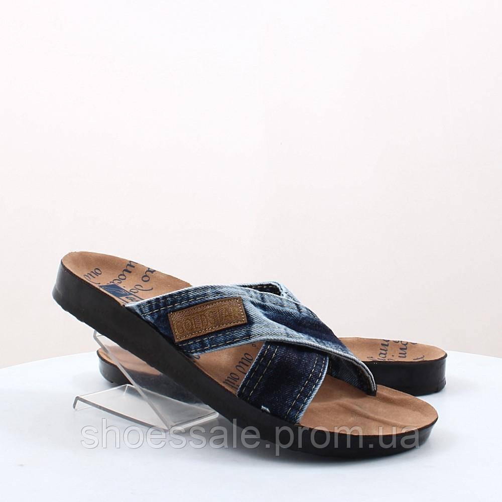 4893fc7f7 Мужские шлепанцы Goldstar (46610): 145 грн. - Другая мужская обувь ...