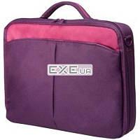 Сумка для ноутбука Continent 15.6 CC-02 Purple (CC-02 Purple)