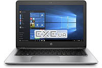"Ноутбук HP ProBook 440 G4 14"" i7-7500U 8GB 256GB Intel HD DOS (Z3A11ES)"