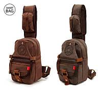 Новая модель рюкзака Augur уже доступна в нашем интернет-магазине