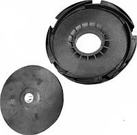 Рабочее колесо+диффузор к насосу Optima 4SDm3