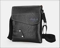 Сумка  Polo art 8835