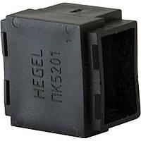 5201 соеденитель для коробок установочных, гипсокартон