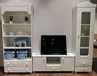 Мебель Ассоль, для детской, спальни №3