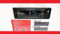Автомагнитола Pioneer 3899 ISO - MP3 Player, FM, USB, SD, AUX сенсорная магнитола Подробнее: https://2simka.co