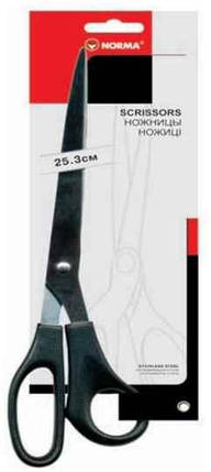 Ножиці Norma, 4233, 25.3 см, фото 2