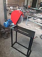 Торцовка маятниковая ПМ-300