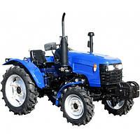 Трактор  ДТЗ 5244Н (№404739)