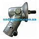 Редуктор для мотокос Husqvarna 125 R, 128 R, Jonsered 2126, 2128, фото 3