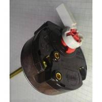 Терморегулятор 20 A RTS, с флажком, длина 270мм (Thermоwatt — Италия тв158)