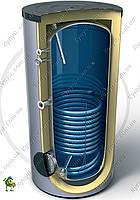 Бойлер косвенного нагрева Tesy EV 13S 1000 105 F44 TP