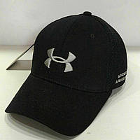 Бейсболка кепка Under Armour сетка