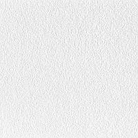 Подвесной потолок Армстронг, плита AMF Orbit 600*600*13мм