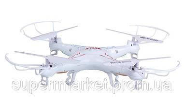 Квадрокоптер / дрон - HAOBOSS X5C 8969 (клон Syma drone)