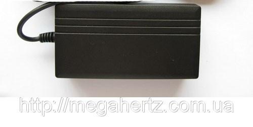 Блок питания 12v 5A для SMD лент мониторов и т.д