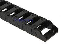 Комплект секций для крепления кабель-канала 24х58, фото 3
