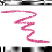 Контурный карандаш для губ Ультрамодерн. Тон Страстная орхидея