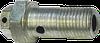 Клапан обратный K10 (упаковка)