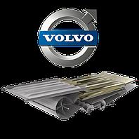 """Виробник """"Volvo BM""""(Вольво БМ)"""