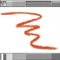 Контурный карандаш для губ Ультрамодерн. Тон Огненная роза