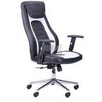 Кресло Nelson Anyfix , Бесплатная доставка