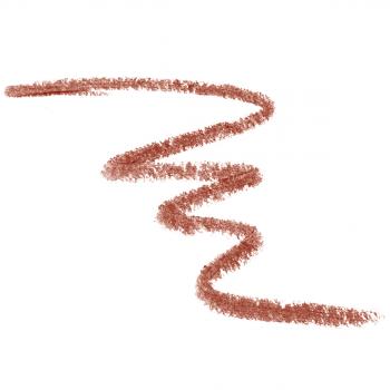 Контурный карандаш для губ Ультрамодерн. Тон Изысканная лилия