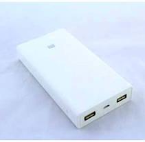 Мобильная Зарядка POWER BANK M6 20000 mah!Акция, фото 3