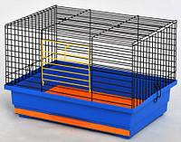 Клетка Кролик - мини