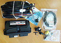 Комплект электроники Stag Q-Max Basic 6-ти цил.