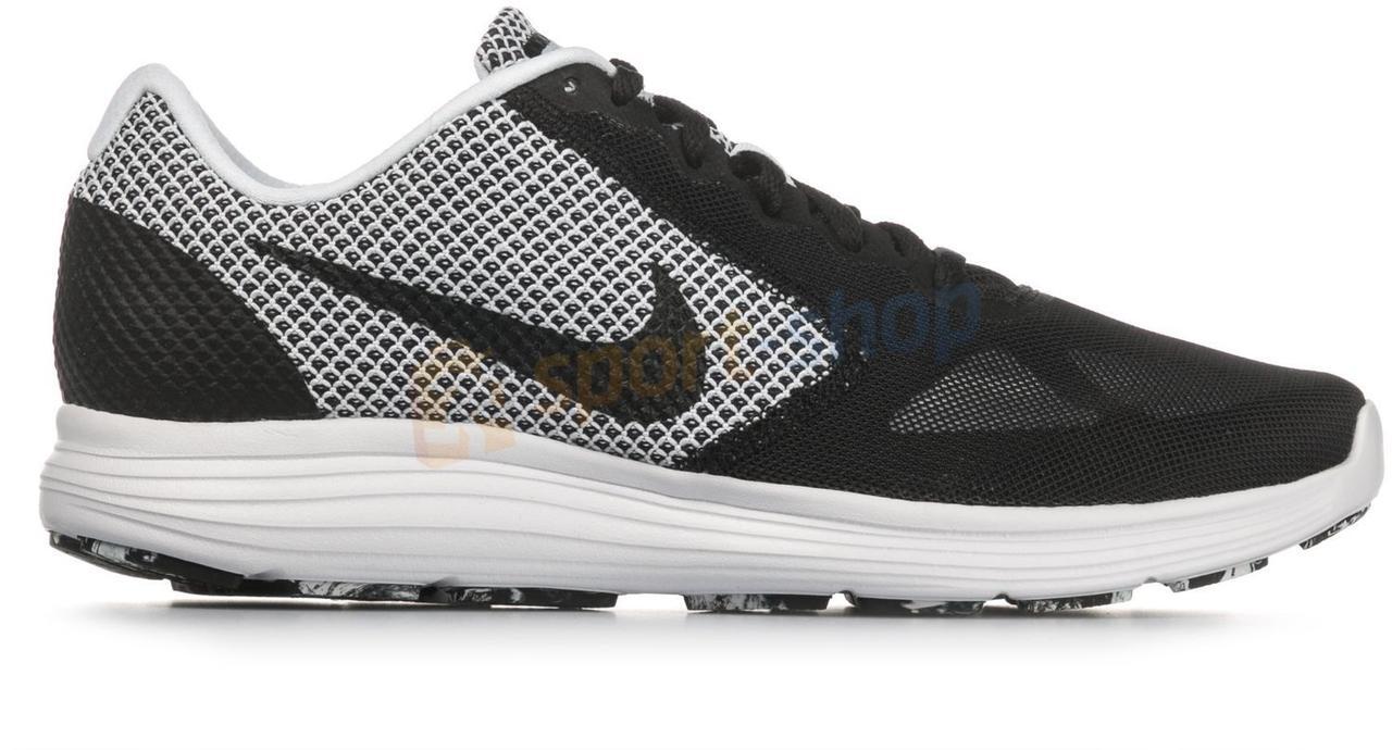Кроссовки Nike Revolution 3 Мужские Оригинал — в Категории