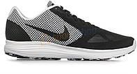 Кроссовки Nike Revolution 3 мужские