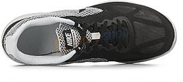Кроссовки Nike Revolution 3 мужские оригинал, фото 3