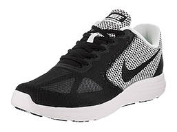 Кроссовки Nike Revolution 3 мужские оригинал, фото 2