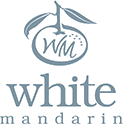 «White Mandarin» является новой торговой маркой натуральной косметики украинского производителя продуктов здорового питания компании «ЧОЙС»