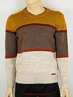 Молодежный свитер Forris Турция 0510 Н